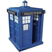 "POP! Vinilo - Doctor Who: 6"" TARDIS"
