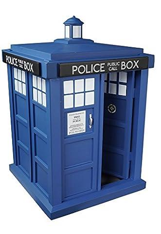 Funko - POP TV - Doctor Who - 6