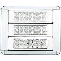 Faro LED grande altezza di sospensione– 120 W – 376