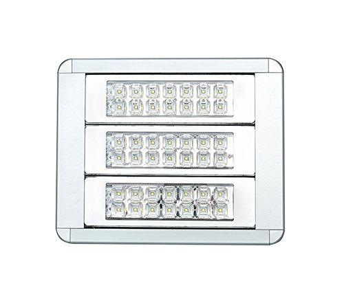 proyector-led-de-gran-altura-de-suspension-120w-376-mm-x-309-mm-x-95-mm-angulo-de-60-12000-lm-ip65-4