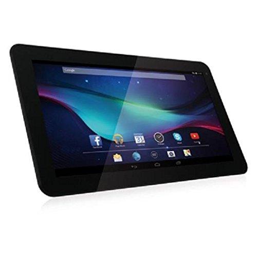 Hamlet-Zelig-PAD-XZPAD410L-Tablet-101-Quad-Core-Android-44-KitKat-1GB-Ram-16-GB-Flash-Bluetooth