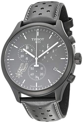 Tissot T1166173605104