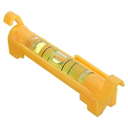 yongse-75mm-mini-line-colgando-del-nivel-de-alcohol-de-la-burbuja-del-nivelador-detector-de-nivel-co