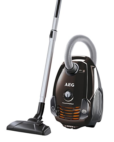 AEG PowerForce APF6130