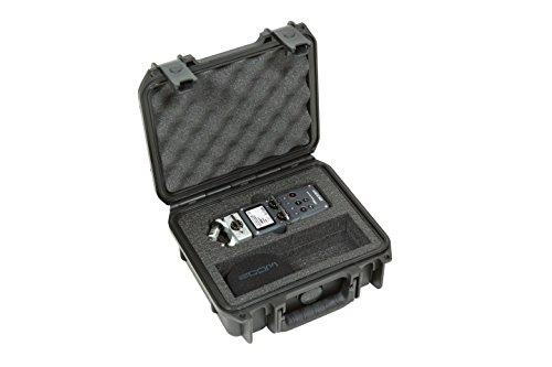 skb-iseries-case-for-zoom-h5-recorder