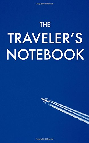 the-travelers-notebook-blank-ruled-line-notebook-journal-with-inspiring-quotes
