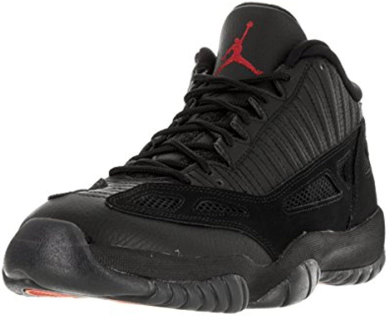 Nike Air Jordan 11 11 11 Retro Low, Sandali Donna | Non così costoso  486c8e