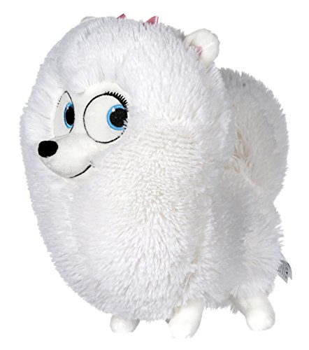 mascotas-the-secret-life-of-pets-gidget-perrita-blanca-21cm-calidad-super-soft