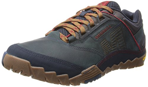 merrell-annex-men-low-rise-hiking-shoes-multicolor-blue-wing-10-uk-44-1-2-eu