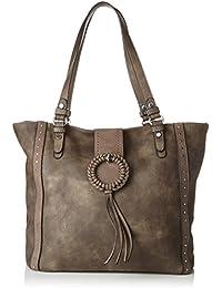 Suchergebnis Suchergebnis Gabor Für Gabor Damenhandtaschen Auf Auf Für tarwpRqa