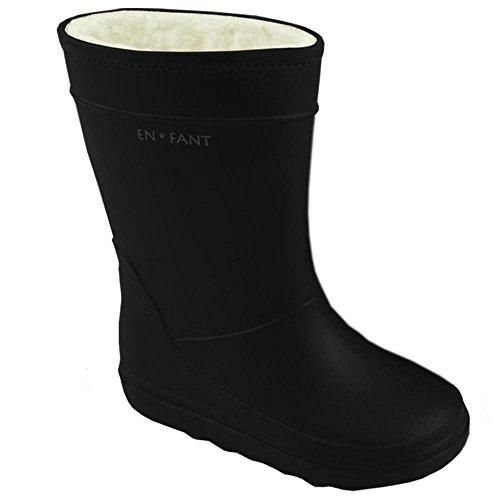 enfant-gefutterter-gummistiefel-unisex-thermo-boots-schwarz-gr-29-815062u-00