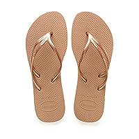 Havaianas TRIA Kadın Moda Ayakkabılar