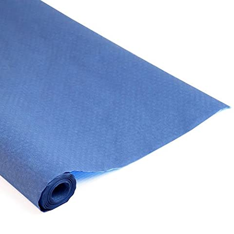 Banquet Roll (Royal Blue 8METERS)