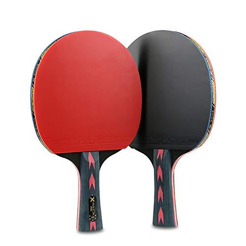 5 Pcs Anti-slip Schläger Über Griffe Bat Tennis Badminton Squash Band Grips Sport äSthetisches Aussehen Tischtennis Zubehör & Ausrüstung