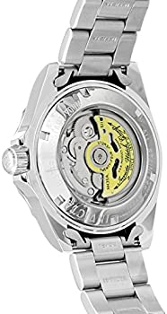 Invicta Pro Diver Unisex Analogue Classic Automatic Watch With Stainless Steel Bracelet – 8926 2