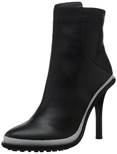 10-crosby-womens-lana-boot-black-soft-goat-9-m-us