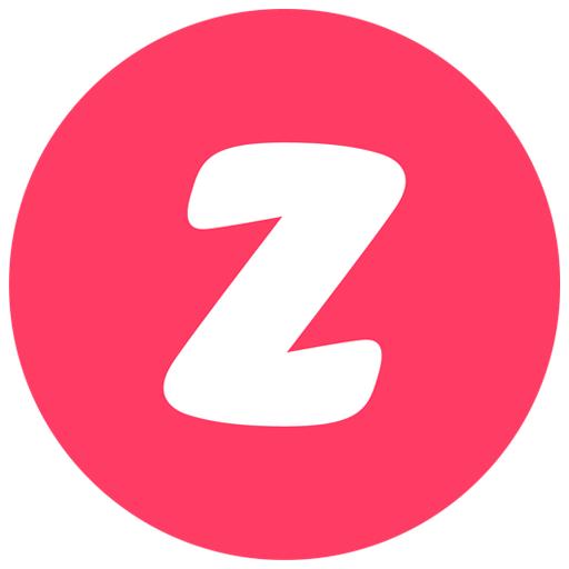 ZAPPN - VOLL TV, FREI GESTREAMT Kabel-hd-signal