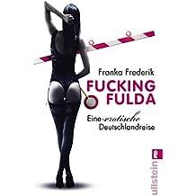 Fucking Fulda