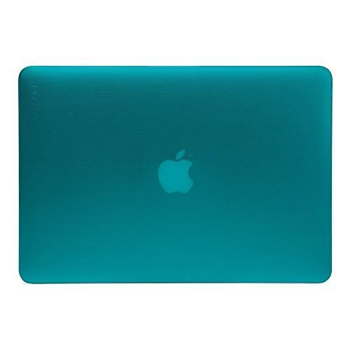 incase-hardshell-case-for-15-inch-macbook-pro-retina-dots-peacock