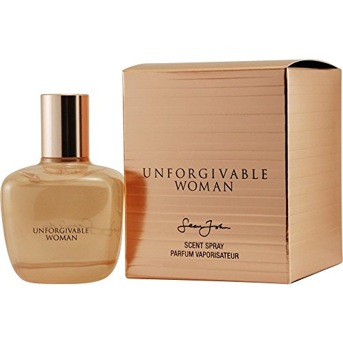 sean-john-unforgivable-women-eau-de-parfum-75-ml