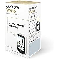 OneTouch Verio IQ Blutzuckermesssystem mmol/l preisvergleich bei billige-tabletten.eu