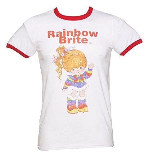mens-vintage-rainbow-brite-ringer-t-shirt