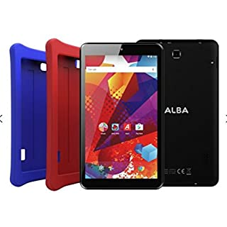 Alba 7 Inch 16GB Tablet