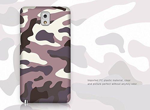 Heartly Strip Style Retro Color Armor Hybrid Hard Bumper Back Case Cover For Nokia Lumia 720 - Ash Brown