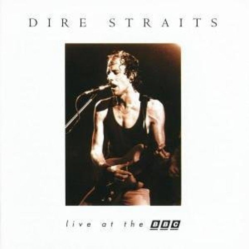 dire-straits-live-at-the-bbc