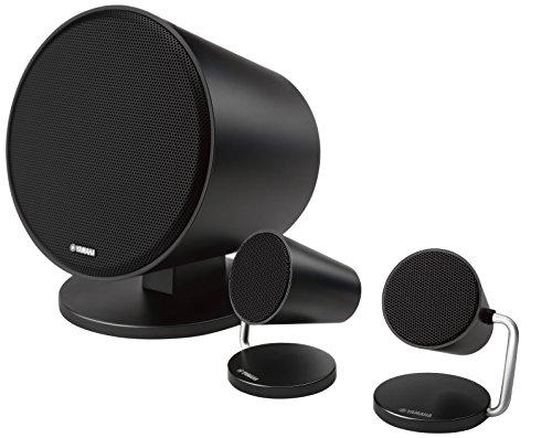 Yamaha NX-B150 Lautsprecher