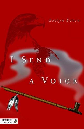 I Send a Voice