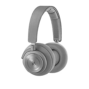 B&O Play von Bang & Olufsen Beoplay H7 Over-Ear