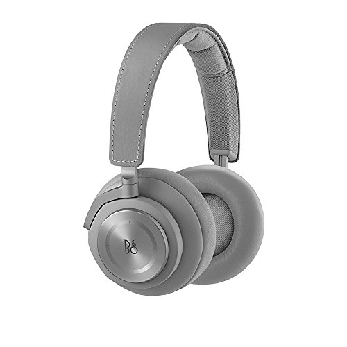 bo-play-by-bang-olufsen-h7-casque-audio-supra-auriculaires-rechargeable-sans-fil-bluetooth-cendre
