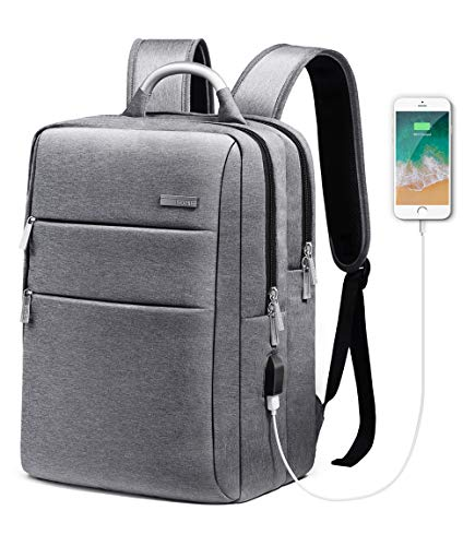 Consumer Electronics Multi-purppose Waterproof Oxford Outdoor Leg Drop Bag Thigh Pack Camping Traveling Storage Box Adjustable Zipper Pocket Good For Energy And The Spleen