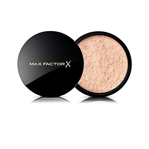 Max Factor Translucent Professional