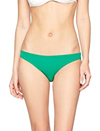 Iris & Lilly Braga de Bikini para Mujer