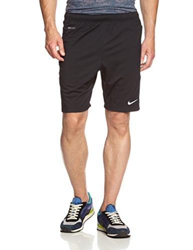 nike-mens-libero-knit-shorts-black-white-medium