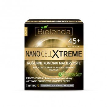 nano-cell-xtreme-advanced-anti-wrinkle-anti-age-45-professional-night-face-cream-50-ml