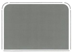 Faller - Decoración para modelismo ferroviario H0 Escala 1:160 (F180537)