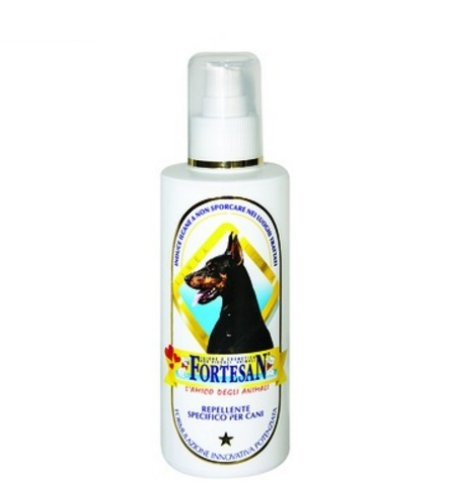 fortesan-repellente-specifico-per-cani-disabituante-spray-induce-il-cane-a-non-sporcare-nei-luoghi-t