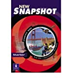 [(Snapshot Starter: Students' Book)] [Author: Brian Abbs] published on (January, 2006)