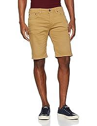 Mens Nandos Shorts Jack & Jones cYV380w