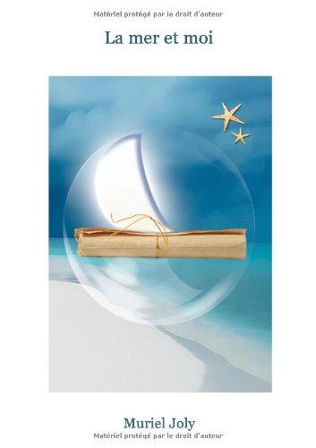 La Mer Et Moi [Pdf/ePub] eBook