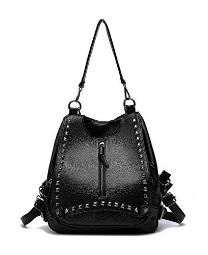 keshi-da-donna-stile-vintage-unisex-moda-casual-scuola-viaggio-laptop-zaino-daypack-tablet-borse-pel
