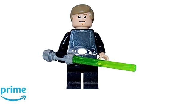 C-3PO Polybag Promo The Force Awakens 419 Lego Star Wars Figur