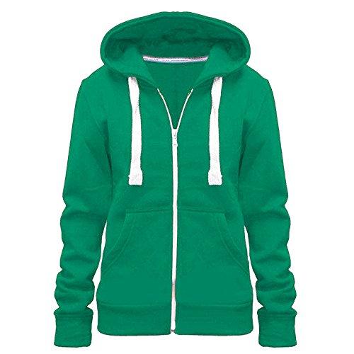 ladies-girls-womens-new-plus-size-zip-up-sweatshirt-hooded-hoodie-hoody-coat-jacket-top-uk-size-8-28