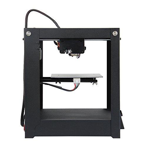 GIANTARM 3D Drucker Mecreator 2 - 3