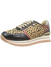 GIOSEPPO 47637, Zapatillas para Mujer