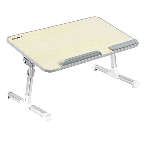 nearpow-adjustable-laptop-stand-bed-tray-table-portable-standing-desk-with-foldable-legs-foldable-so