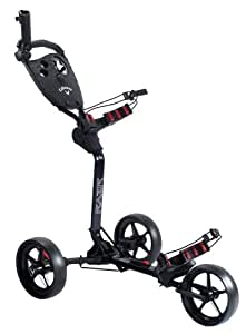 Push And Pull Carts as well Club Car Golf Cart Body Kit further 170831501223 besides Bag Boy Push Cart Accessories Amazon  Sports Outdoors likewise B009ZM3DV2. on golf pull carts